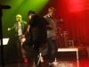 lets-dance-4