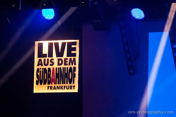 suedbahnhof-1